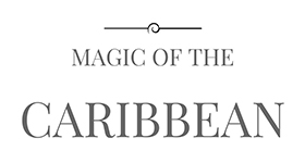 Magic of the Caribbean