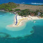St-Maarten-Tours-and-Excursions