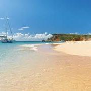 Tintamarre-Island