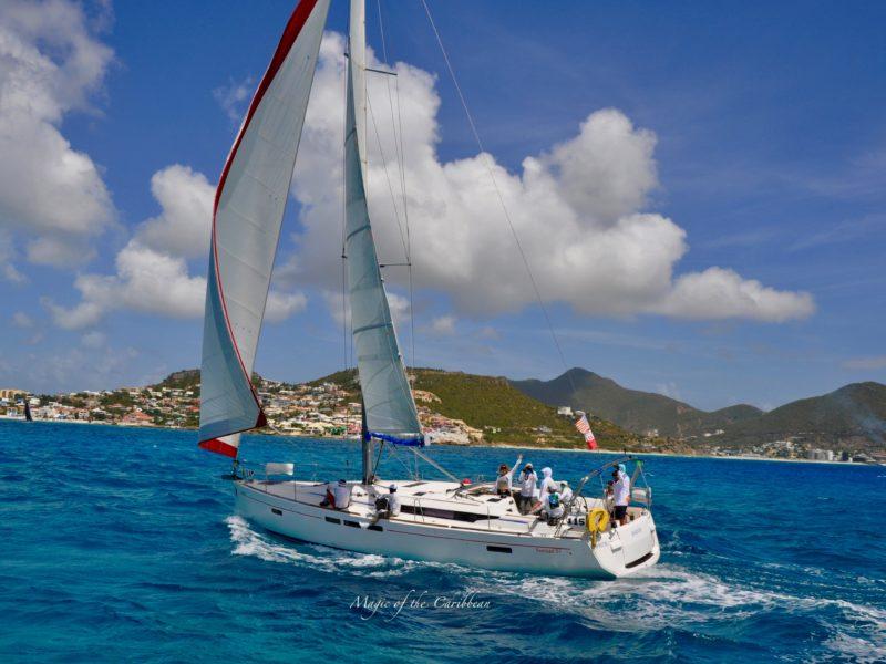 Magic of the Caribbean-27
